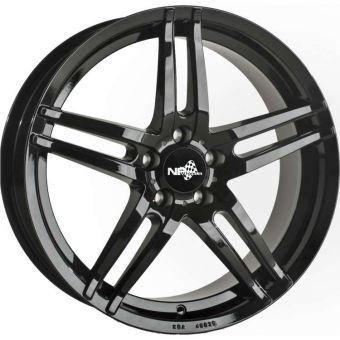 NB Wheels NB3