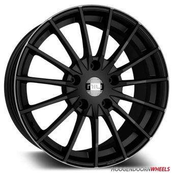NIU WHEELS M