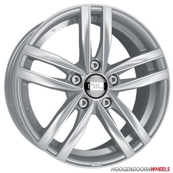 NIU WHEELS WOLFSBURG