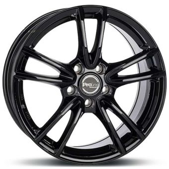 PROLINE WHEELS CX300
