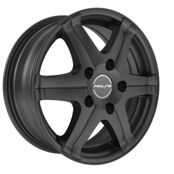 PROLINE WHEELS PV/T