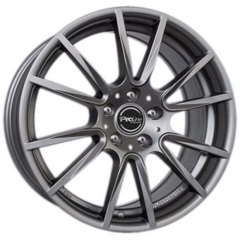 PROLINE WHEELS PXF