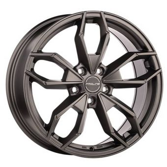 PROLINE WHEELS PXM