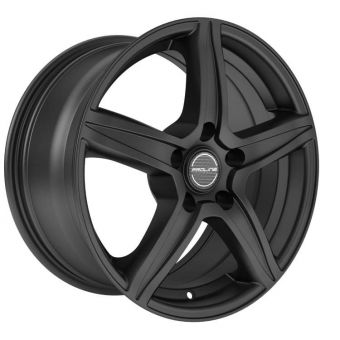 PROLINE WHEELS CX200