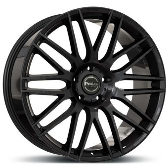 PROLINE WHEELS PXK
