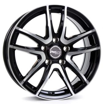 PROLINE WHEELS PXV