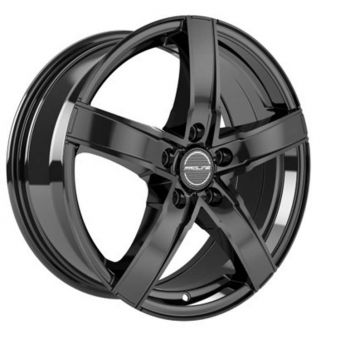PROLINE WHEELS SX100
