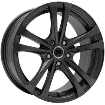 RACER WHEELS LYRA LIGHT