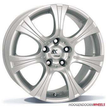 RC Design RC15