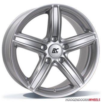 RC Design RC21