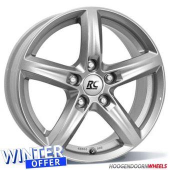 RC Design RC24
