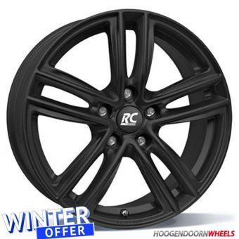 RC Design RC27