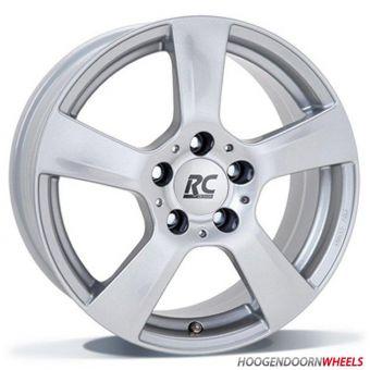 RC Design RCD14
