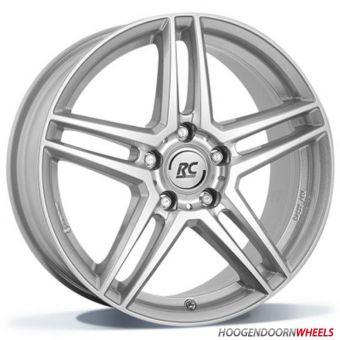 RC Design RCD17