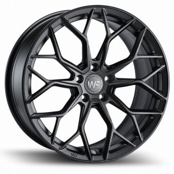 WHEELFORCE SL1-FF