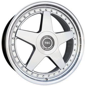 TEC GT EVO-R