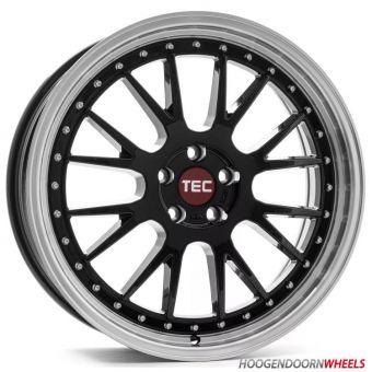 TEC GT EVO