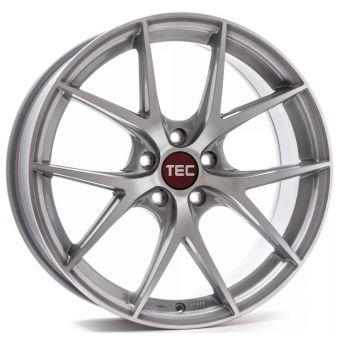 TEC SPEEDWHEELS GT6 EVO