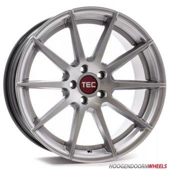 TEC GT7
