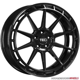 TEC GT8-rechts