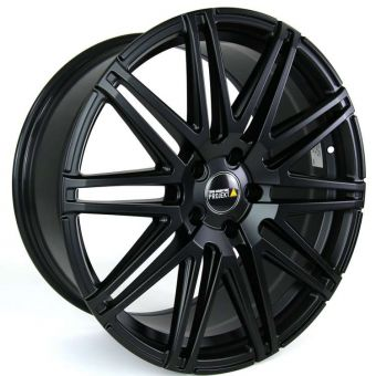 TMP-Wheels FE1