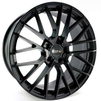 TMP-Wheels FE2