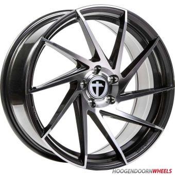 Tomason TN17
