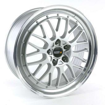 TMP-Wheels Vintage
