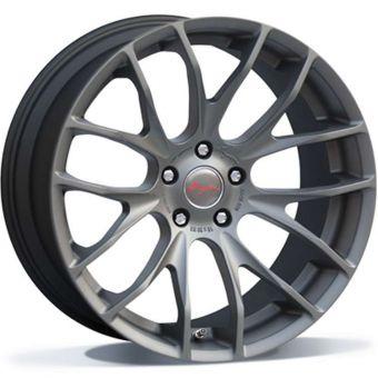 Breyton Race GTS