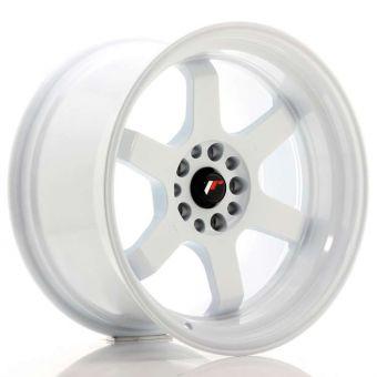 JR Wheels JR12