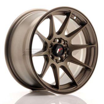 JR Wheels JR11