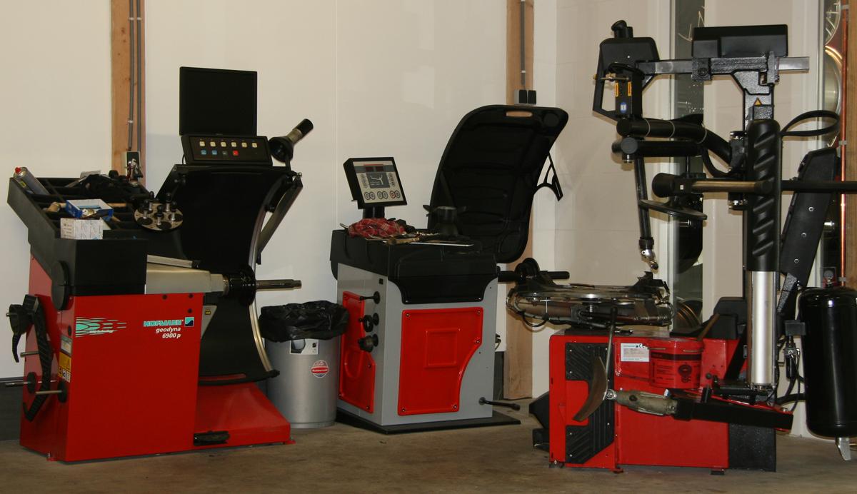 onze_apparatuur_velgen_wheels
