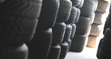 onze_banden_wheels