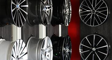 onze_velgen_wheels
