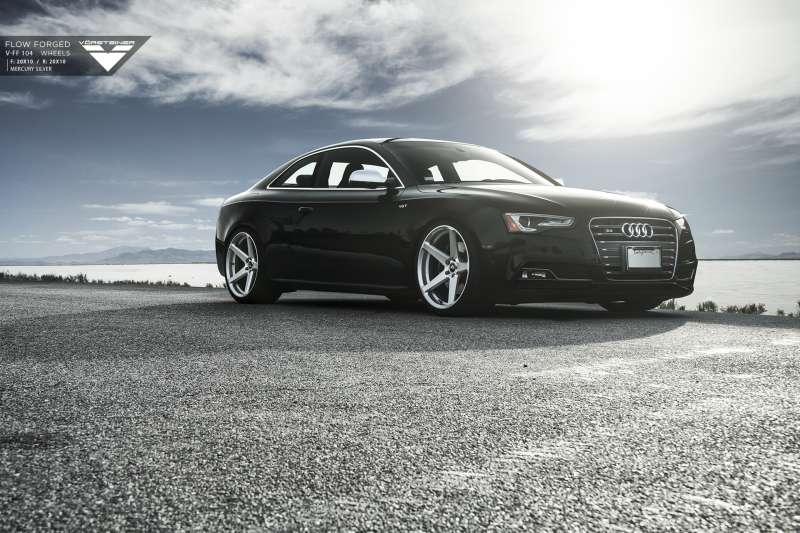 Audi_S5_Vorsteiner_V_FF_104_Wheels_HOOGENDOORNWHEELS_VELGEN