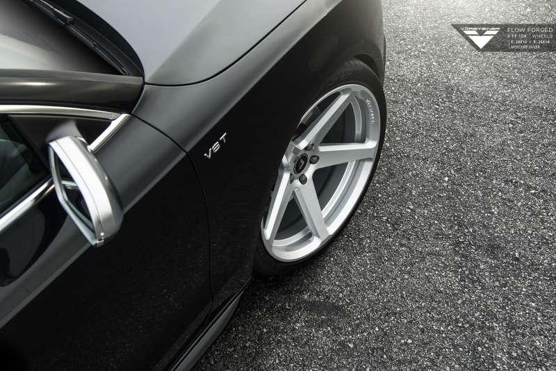Audi_S5_Vorsteiner_V_FF_104_Wheels_HOOGENDOORNWHEELS_VELGEN_02