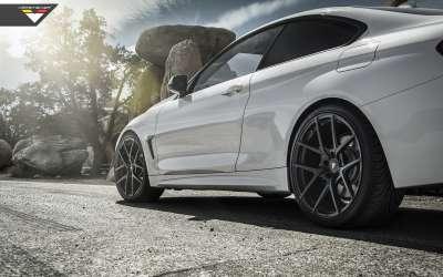 BMW_F32_435i_on_Vorsteiner_Flow_Forged_V_FF_101_Wheels_4_HOOGENDOORNWHEELS_VELGEN