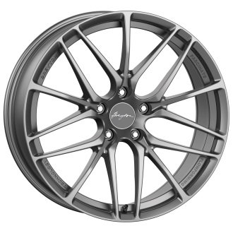 Breyton_wheels_fascinate_Topas_hoogendoornwheels_dealer