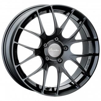 Breyton_wheels_velgen_GTSR_PF_hoogendoornwheels_dealer