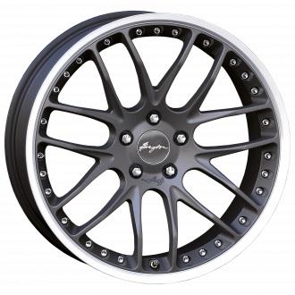 Breyton_wheels_velgen_RACE_GTP_hoogendoornwheels_dealer