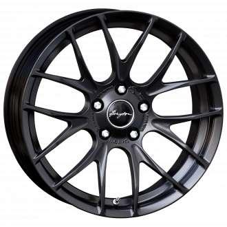Breyton_wheels_velgen_RACE_GTS_R_hoogendoornwheels_dealer