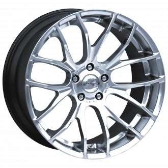 Breyton_wheels_velgen_RACE_GTS_hoogendoornwheels_dealer