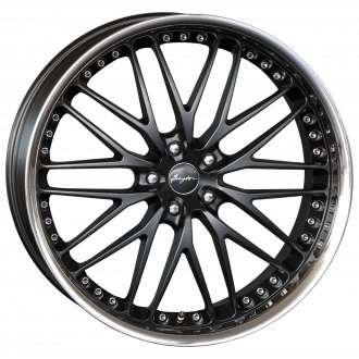 Breyton_wheels_velgen_Spirit_II_23_hoogendoornwheels_dealer