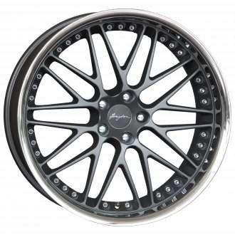 Breyton_wheels_velgen_Spirit_II_hoogendoornwheels_dealer