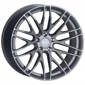 Breyton_wheels_velgen_Spirit_R_hoogendoornwheels_dealer