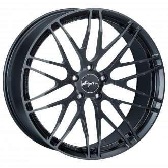 Breyton_wheels_velgen_Spirit_rs_hoogendoornwheels_dealer