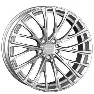 Breyton_wheels_velgen_Topas_hoogendoornwheels_dealer