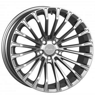 Breyton_wheels_velgen_ls_2_hoogendoornwheels_dealer