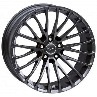 Breyton_wheels_velgen_ls_hoogendoornwheels_dealer