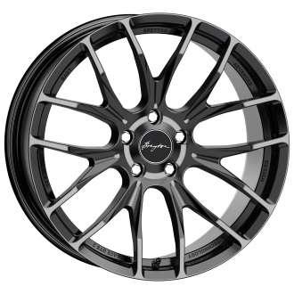 Breyton_wheels_velgen_race_gts_2_hoogendoornwheels_dealer